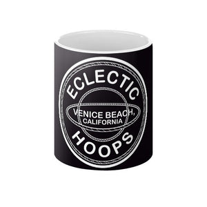 Coffee Mug 11oz - EclecticHoops.com