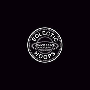 Coffee Mug  - EclecticHoops.com