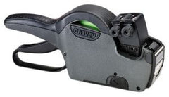 Garvey GL Double Line Labelers