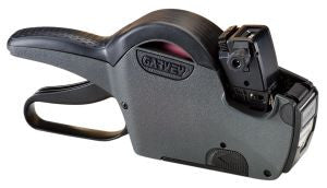 Garvey 25-5 Promotional Labeler