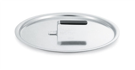 Wear-Ever® Flat Covers for Aluminum Cookware