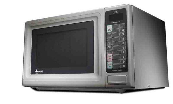Amana Light Duty Microwave