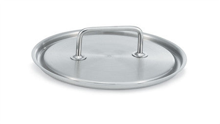 Vollrath® Intrigue® Stainless Steel Covers