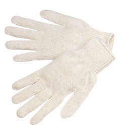 Cotton Butcher's Glove