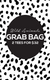 Wild Animals Grab Bags - 2 for $32.00