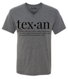 Webster Texan Tee