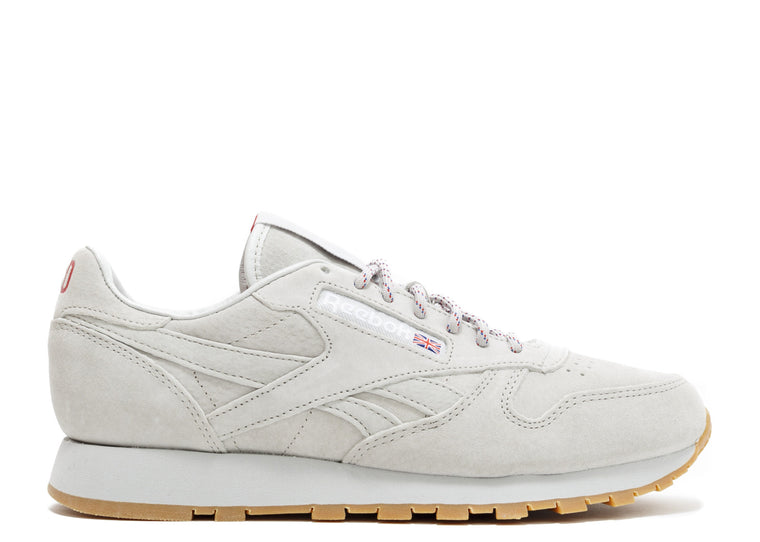 Reebok CL Leather KL