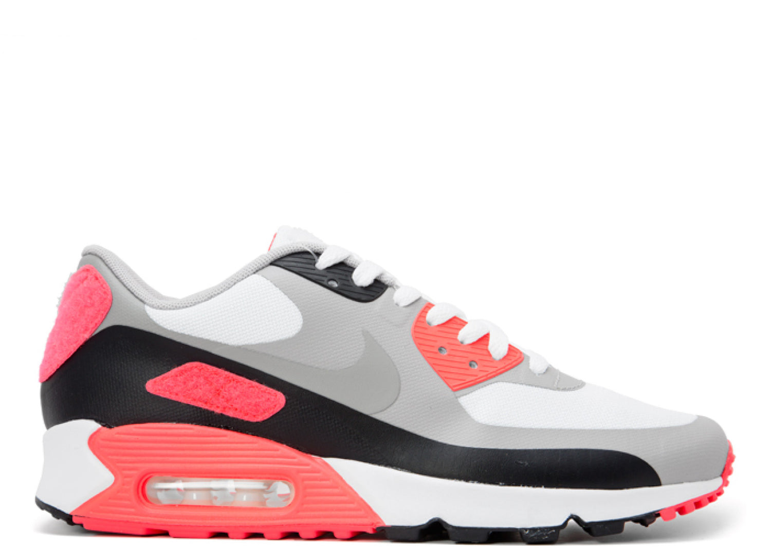 "Air Max 90 Infrared V SP ""Patch"""