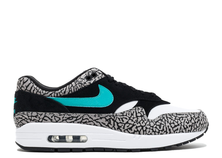 nike air max 1 premium retro stockx nz