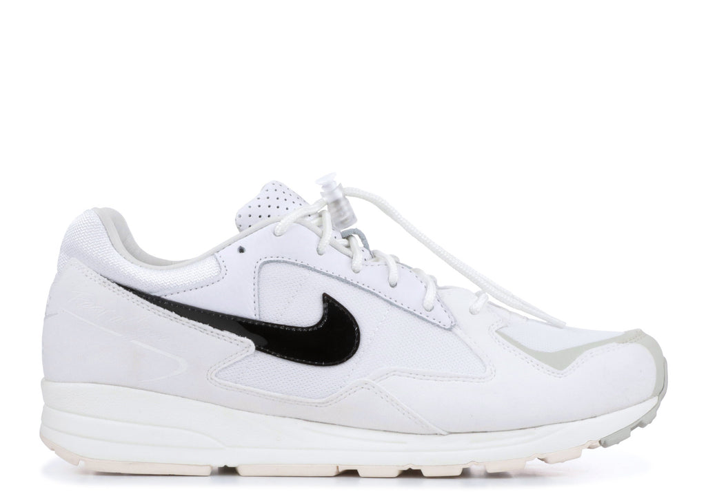 "Nike Air Skylon II ""Fear of God"""