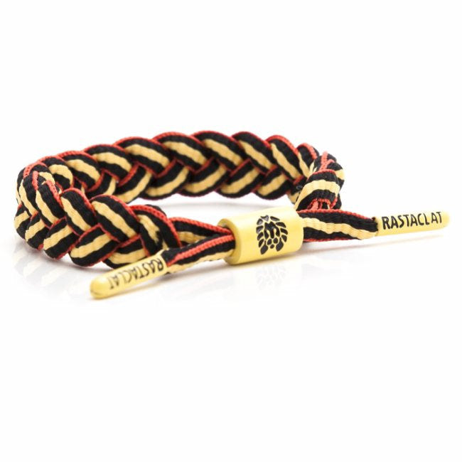 Rastaclat Germany