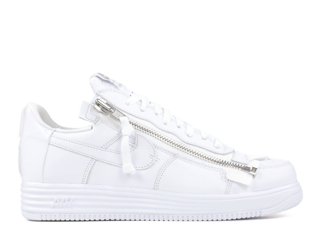 "Lunar Force 1 ""ACRONYM 17"""