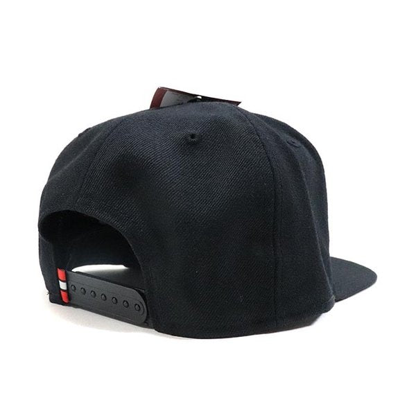 Air Jordan PSG Cap