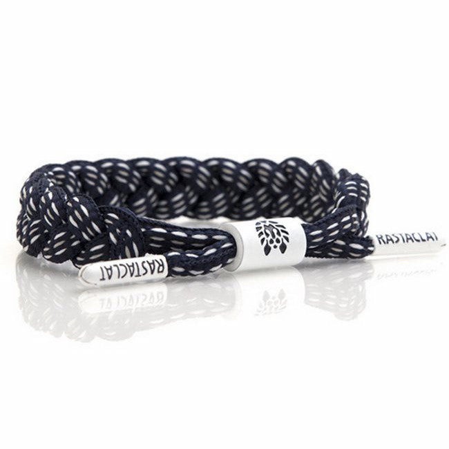 Rastaclat The Bronx