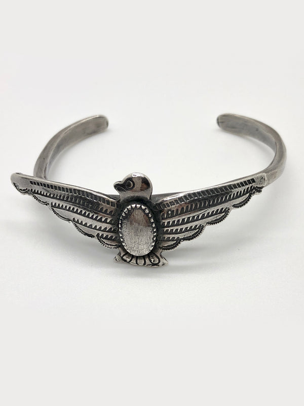 ** Best Seller ** Renegade Cuff