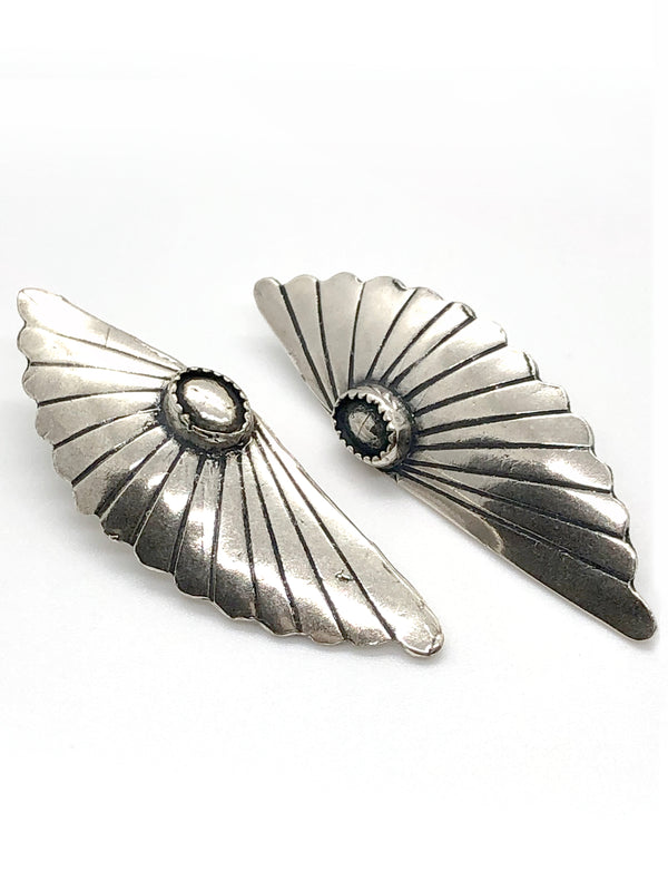 Tahlula earrings