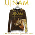 U-Nam - The Essential Collection - Autographed Digipack CD (SJS Exclusive)