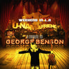 U-Nam - Weekend in L.A (A Tribute To George Benson) - Jewel Case Edition