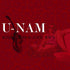 U-Nam - Back From The 80's - Autographed CD (SJS Exclusive)