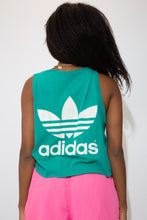 Load image into Gallery viewer, Adidas Crop