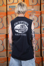 Load image into Gallery viewer, Harley Davidson Muscle Tee