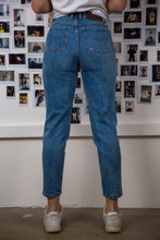 Load image into Gallery viewer, Wisconsin Jeans