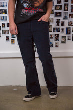 Load image into Gallery viewer, Levi's Corduroy Pants