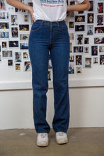 Load image into Gallery viewer, Gene's Jeans
