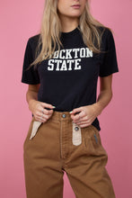 Load image into Gallery viewer, Stockton State University Tee