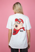 Load image into Gallery viewer, Big Pig Tee