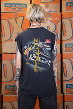 Load image into Gallery viewer, Biffle Racing Muscle Tee