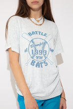 Load image into Gallery viewer, 1993 Battle Of The Bats Tee