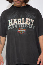Load image into Gallery viewer, 1994 harley davidson tee. 90s vintage. magichollow.