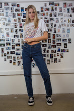 Load image into Gallery viewer, CK Jeans