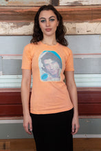 Load image into Gallery viewer, Model wearing john travolta tee, magichollow