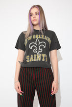 Load image into Gallery viewer, New Orleans Saints Tee
