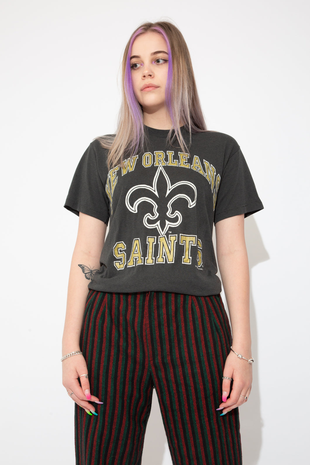 New Orleans Saints Tee