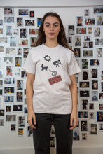 Load image into Gallery viewer, 1997 Distressed Ecological Tee