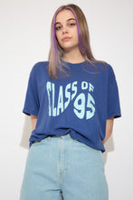 Load image into Gallery viewer, Class Of '95 Tee