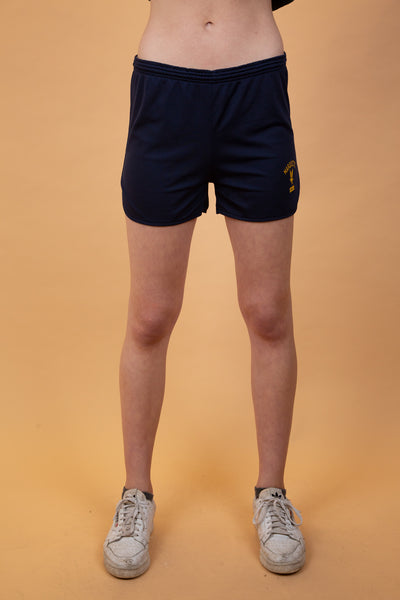 Champion Marquette Mesh Shorts
