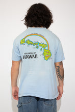 Load image into Gallery viewer, hanes 80s tag tee. magichollow.