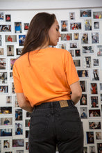 Load image into Gallery viewer, Ralph Lauren Tee