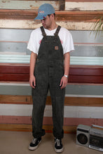 Load image into Gallery viewer, Carhartt Dungarees