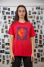 Load image into Gallery viewer, Class of 92' Tee