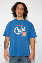 Load image into Gallery viewer, Chicago Cubs Tee