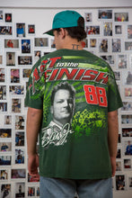 Load image into Gallery viewer, Dale Jr Racing Tee