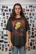 Load image into Gallery viewer, 1998 Shania Twain Tee