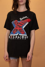 Load image into Gallery viewer, Excalibur Chicago Tee