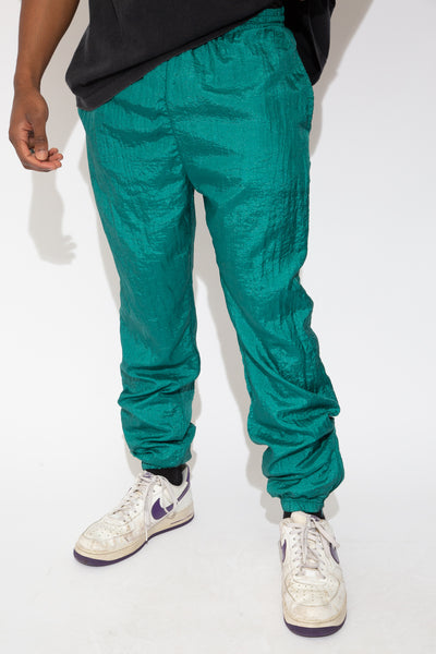 usa trackpants. 90s vintage. magichollow.