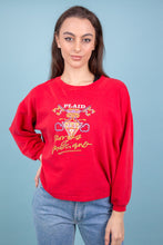 Load image into Gallery viewer, 1988 Guess Sweater